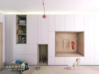Coromotto Interior Design