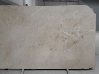 Marmomec Walls & flooringWall & floor coverings Marble