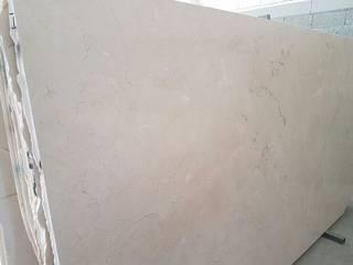 Marmomec 牆壁與地板牆壁與地板罩 大理石