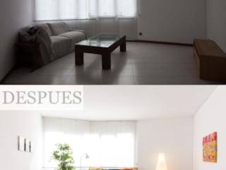 by Impuls Home Staging en Barcelona