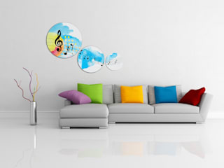 by Canvas Design Modern
