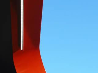 www.roik-architekt.de:  Häuser von R O I K Architekt