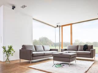 Wohnzimmer Stilpolster WohnzimmerSofas und Sessel