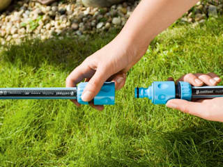 MİSA GLOBAL DIŞ TİC.LTD.ŞTİ. – Cellfast Bahçe Sulama Sistemleri:  tarz
