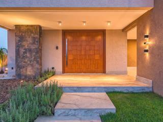 Casas modernas de 360+ arquitetura e interiores Moderno
