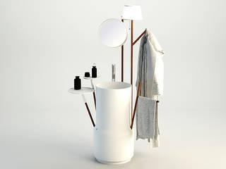 par DiciannoveDieciDesign Moderne