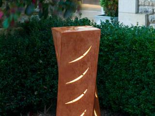 modern  by Jalu Ltd, Modern