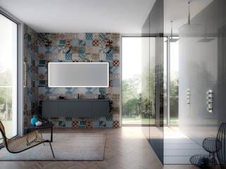 Nespoli 3d BadezimmerAufbewahrungen