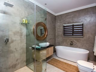 Riverwalk Furniture BathroomDecoration