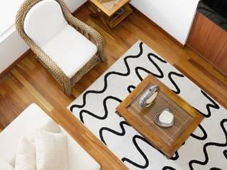 Tasarımcıların evde en çok dikkat ettikleri 4 kriter. Kepez Yapı Market