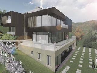 :  de estilo  por Arquitectura y Diseño para el Habitat SAS.