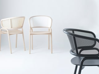 FRANTZ COLLECTION - Producks Design Studio:  in stile  di tac srl