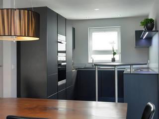 Möbel Rau GmbH: Küchenplaner in Kirchheim unter Teck | homify