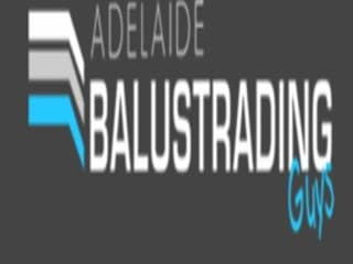 by Adelaide Balustrading Guys
