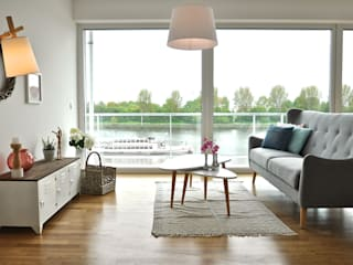 de estilo  por Karin Armbrust - Home Staging,