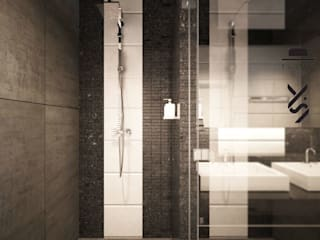casa legend ราชพฤกษ์-ปิ่นเกล้า: ทันสมัย  โดย youth-sir interior design, โมเดิร์น