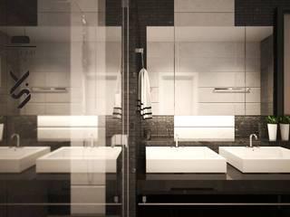 casa legend ราชพฤกษ์-ปิ่นเกล้า:   by youth-sir interior design