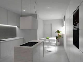 by PL Architecture Modern