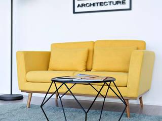 من PL Architecture حداثي