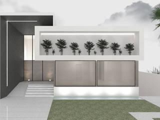 من PL Architecture