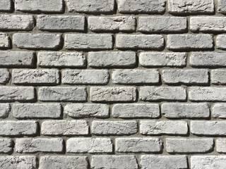 Dekoratif Tuğla – Dekoratif Tuğla Duvar Kaplama Modelleri:  tarz