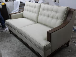 n.cesur sofa N'CESUR FURNİTURE