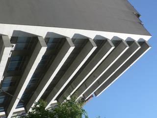 Peritraço Arquitectura