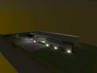 by servicios y consultoria de la construccion