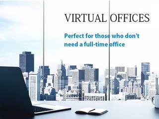Desain Interior Kantor Virtual & Penyewaan Ruang Kantor:   by INTERIORKANTOR.COM