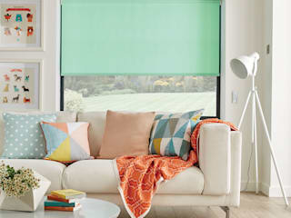 modern  by English Blinds, Modern