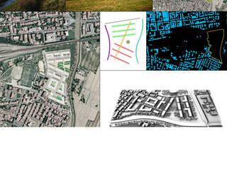 Minimalist house by quadrato | studio di architettura Minimalist