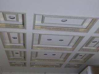 osmanli saray tavan – osmanli saray tavan urunleri ile sakarya merkez de bulunan hukuk burosu dizaynı baslamistir:  tarz