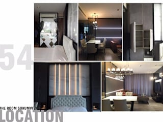 Future Interior Design Co.,Ltd.