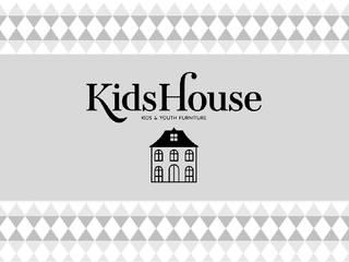Projetos por Medida:   por Kids House