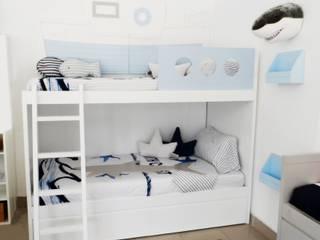 Coleção Standard:   por Kids House