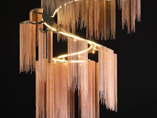 willowlamp ArtworkOther artistic objects