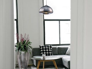 ​COSMO Light Living roomLighting