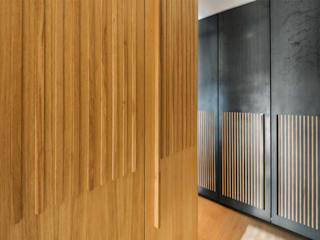 par na3 - studio di architettura