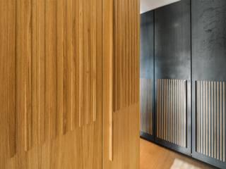 by na3 - studio di architettura