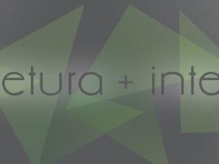 CAPA:   por Studio 3.2 Arquitetura + Interiores