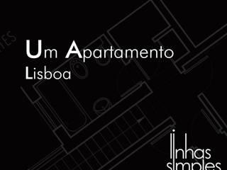 modern  by Linhas Simples, Modern