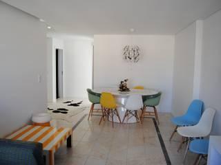modern  by Maqtrends - Equipamentos, Lda., Modern