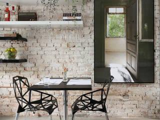von Antonio Armando Arquitetura & Design