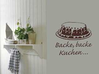 Bilderwelten KitchenAccessories & textiles