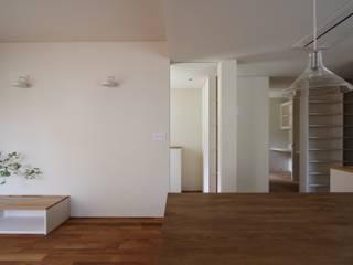 枇杷の家 の akimichi design