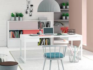 modern  by Tedyc, SL, Modern