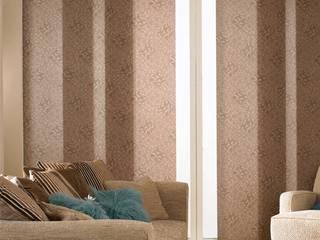 TERRANOVA Diseño de Interiores