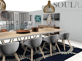 by soulplace Mediterranean