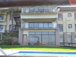 Guest house for sale by Skipskop Properties