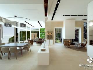 by Baldantoni Group